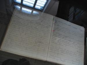 Wittgenstein_notes_1914