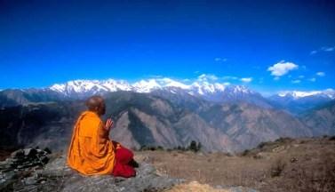 monk-mountains
